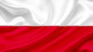 Polish Attorney Sarasota